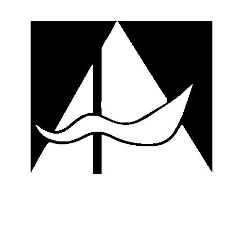 鴻威國際工程顧問股份有限公司